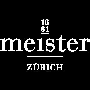 Meister Uhren AG